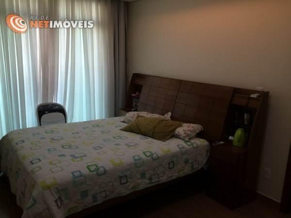Casa à venda com 3 dormitórios em Serrano, Belo horizonte cod:355084 - Foto 10