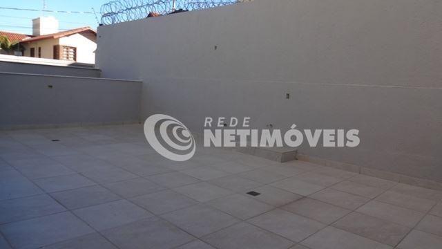 Apartamento à venda com 3 dormitórios em Serrano, Belo horizonte cod:504768 - Foto 17