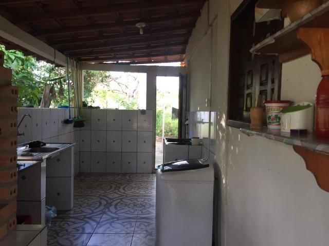 Vendo Sitio no Município de Santo Antonio do Tauá - Foto 13