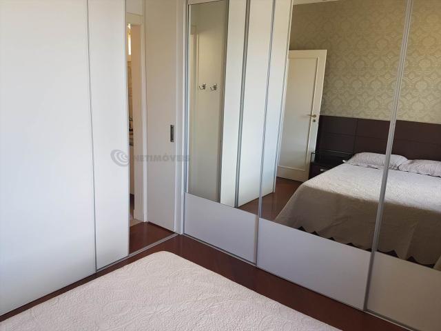 Casa à venda com 3 dormitórios em Aparecida, Belo horizonte cod:672323 - Foto 19