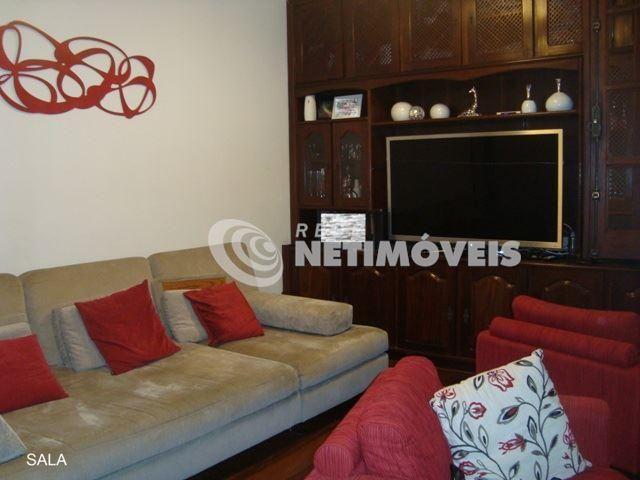 Casa à venda com 3 dormitórios em Glória, Belo horizonte cod:500171 - Foto 10