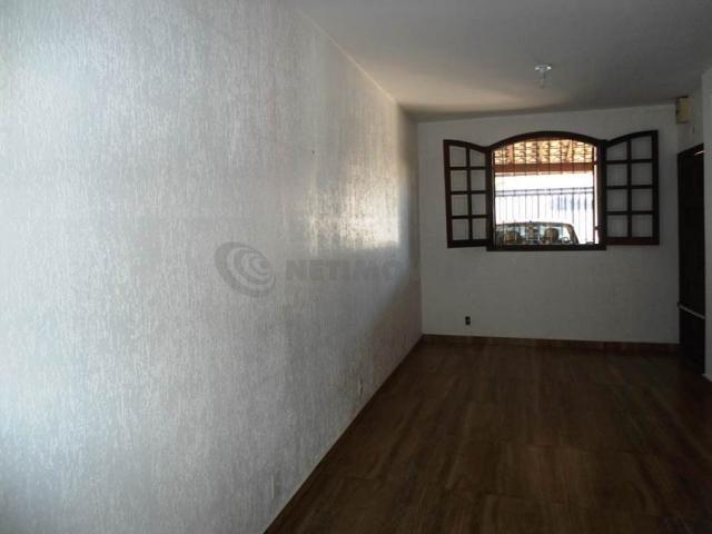 Casa à venda com 3 dormitórios em Serrano, Belo horizonte cod:688884 - Foto 18