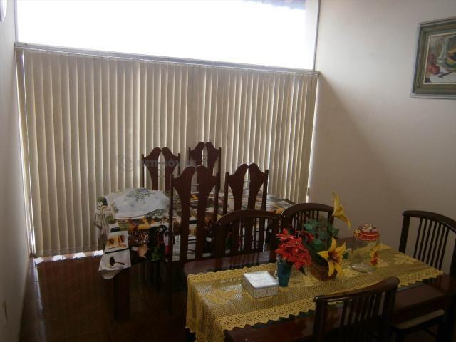 Casa à venda com 3 dormitórios em Glória, Belo horizonte cod:64154 - Foto 6
