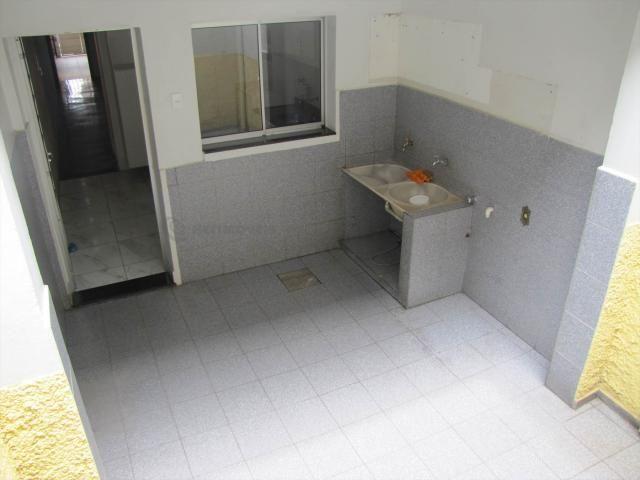 Casa de condomínio à venda com 3 dormitórios em Dom bosco, Belo horizonte cod:599084 - Foto 10