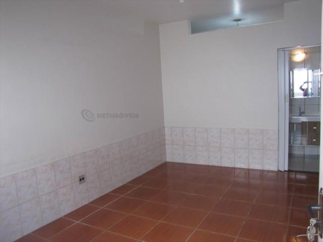 Casa de condomínio à venda com 3 dormitórios em Dom bosco, Belo horizonte cod:599084 - Foto 11