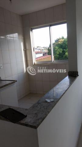 Apartamento à venda com 2 dormitórios em Glória, Belo horizonte cod:344218 - Foto 11
