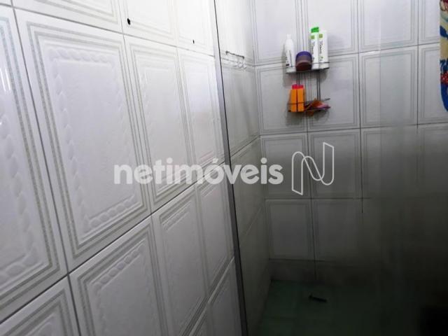Casa à venda com 3 dormitórios em Serrano, Belo horizonte cod:704439 - Foto 5