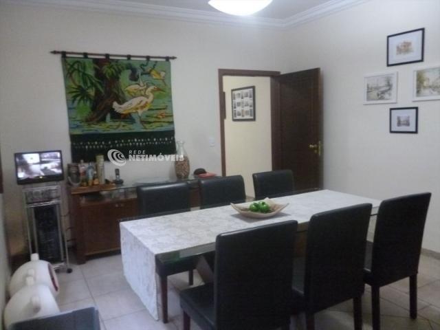 Casa à venda com 3 dormitórios em Serrano, Belo horizonte cod:36040 - Foto 7