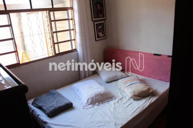 Casa à venda com 3 dormitórios em Alípio de melo, Belo horizonte cod:730888 - Foto 4