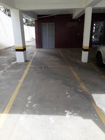 Apartamento à venda com 3 dormitórios em Manacás, Belo horizonte cod:667071 - Foto 18