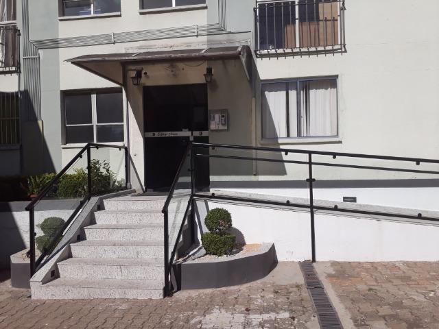 Apartamento Vila Carrão - Foto 18