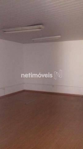 Loja comercial para alugar em Palmares, Belo horizonte cod:740365 - Foto 6