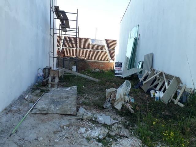 Loteamento/condomínio à venda em Tatuquara, Curitiba cod:TE00019 - Foto 5