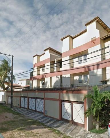 Casa com 3/4 - Cond. Village Itapuã - Foto 6