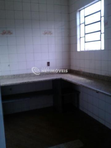 Casa à venda com 4 dormitórios em Glória, Belo horizonte cod:612673 - Foto 14