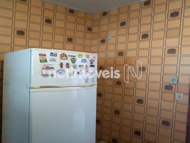 Casa à venda com 3 dormitórios em Jardim filadélfia, Belo horizonte cod:718950 - Foto 17