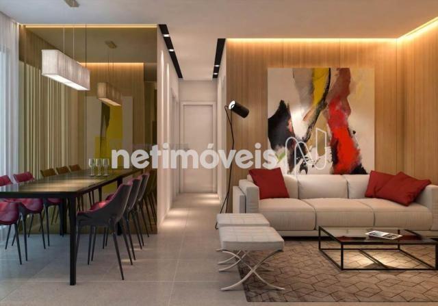 Apartamento à venda com 2 dormitórios em São geraldo, Belo horizonte cod:734309 - Foto 13