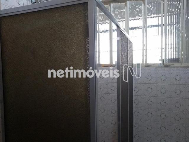 Casa à venda com 3 dormitórios em Jardim filadélfia, Belo horizonte cod:718950 - Foto 20