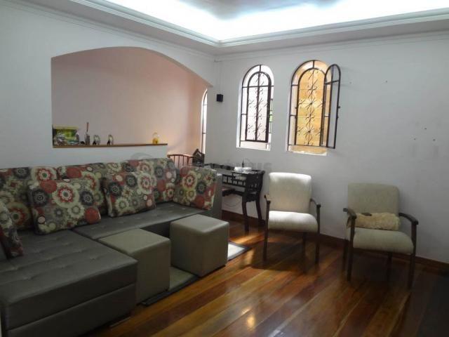 Casa à venda com 5 dormitórios em Serrano, Belo horizonte cod:667224 - Foto 2