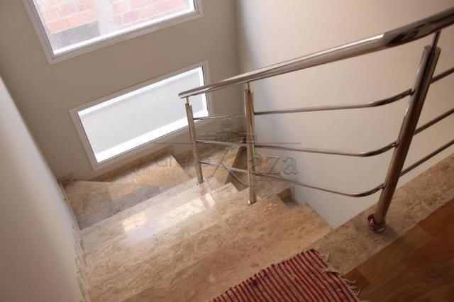 Sobrado 4 suites Altos da Serra Urbanova Faça Sua Proposta! - Foto 7