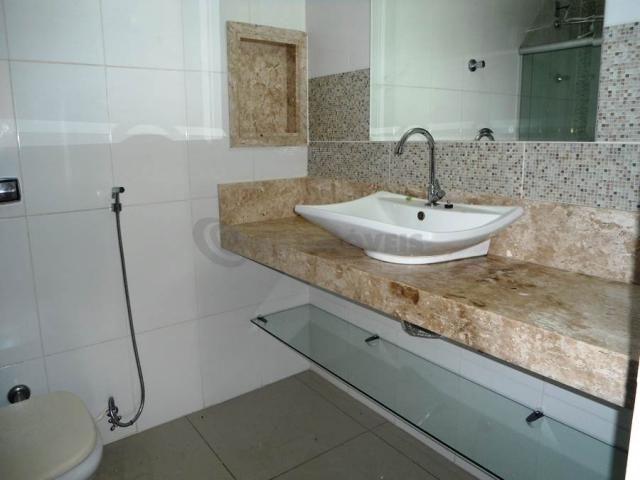 Casa à venda com 3 dormitórios em Serrano, Belo horizonte cod:688884 - Foto 16