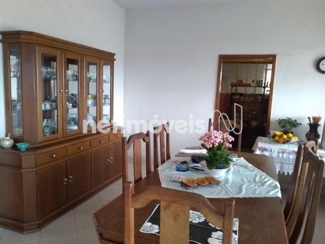 Casa à venda com 3 dormitórios em Jardim filadélfia, Belo horizonte cod:718950 - Foto 9