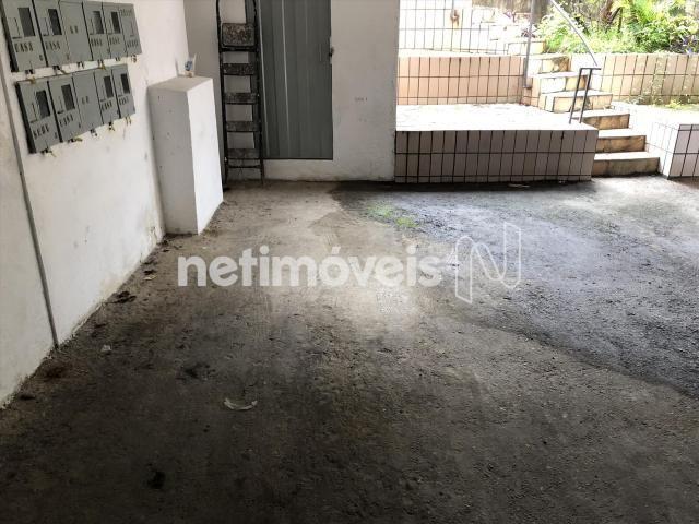 Casa de condomínio à venda com 2 dormitórios em João pinheiro, Belo horizonte cod:737712 - Foto 17