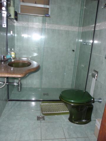 Casa à venda com 4 dormitórios em Alípio de melo, Belo horizonte cod:552175 - Foto 4