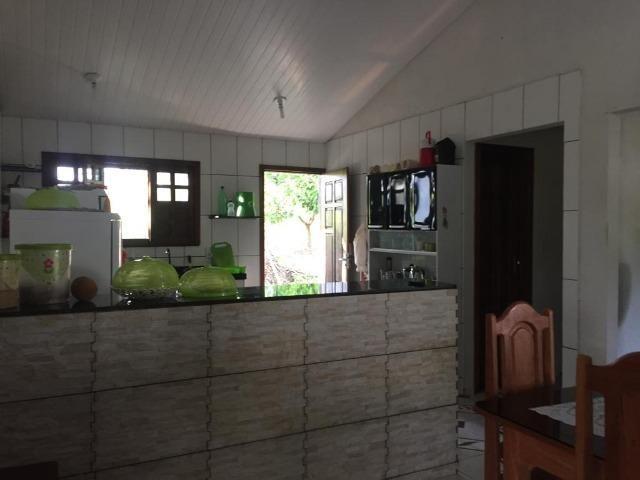 Vendo Sitio no Município de Santo Antonio do Tauá - Foto 7