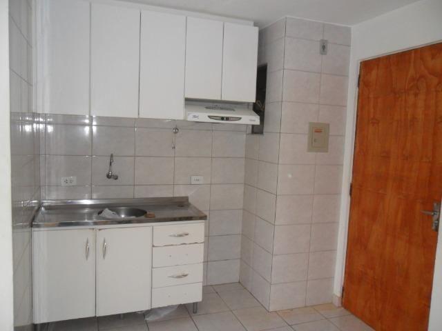 Quitinete no 2º andar - Excelente localização - A183 - R$ 105.000,00 - Foto 5