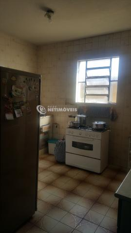 Casa à venda com 5 dormitórios em Glória, Belo horizonte cod:641046 - Foto 14