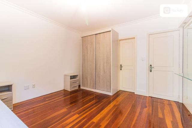 Apartamento para alugar com 3 dormitórios em Nonoai, Porto alegre cod:8102 - Foto 7
