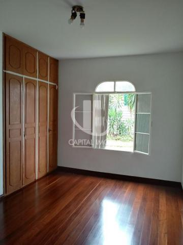 Casa à venda com 4 dormitórios em Lago sul, Brasília cod:IN4CS23838 - Foto 14