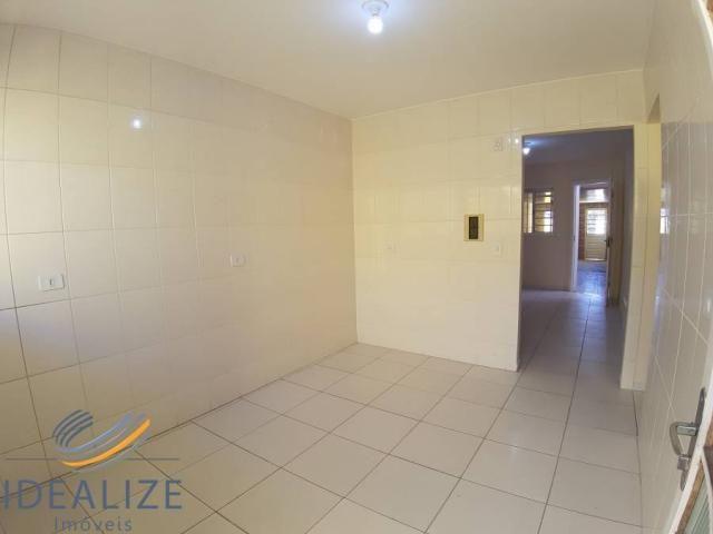 Casa de condomínio à venda com 02 dormitórios cod:2058290 - Foto 14
