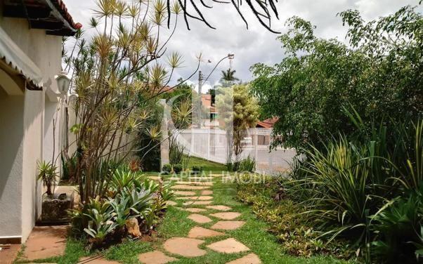 Casa à venda com 4 dormitórios em Lago sul, Brasília cod:IN4CS23838 - Foto 18