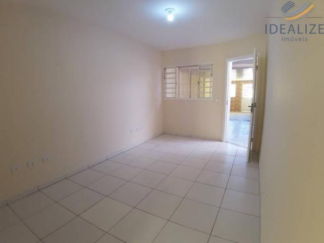 Casa de condomínio à venda com 02 dormitórios cod:2058290 - Foto 9
