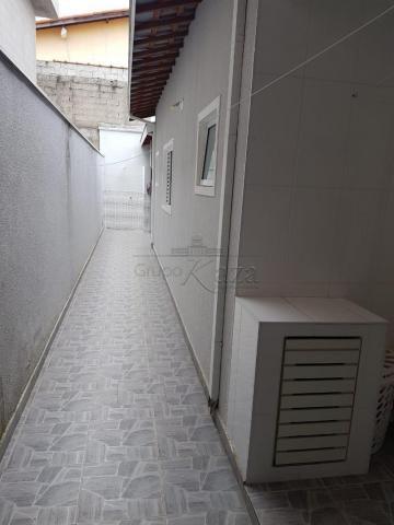 Casa à venda com 3 dormitórios em Villa branca, Jacarei cod:V29240AP - Foto 2