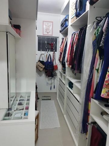 Casa à venda com 3 dormitórios em Villa branca, Jacarei cod:V29240AP - Foto 16