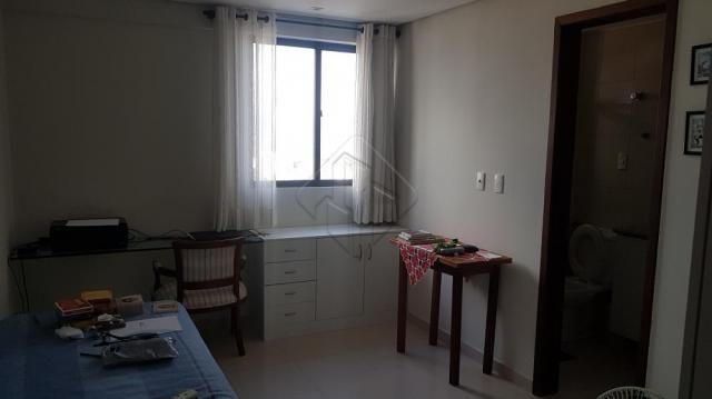 Apartamento à venda com 3 dormitórios em Jardim oceania, Joao pessoa cod:V1379 - Foto 9