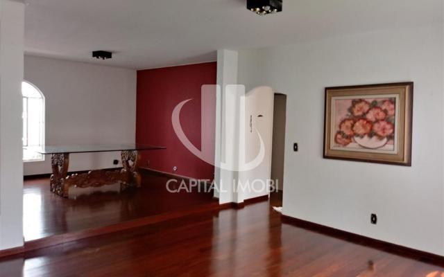 Casa à venda com 4 dormitórios em Lago sul, Brasília cod:IN4CS23838 - Foto 8