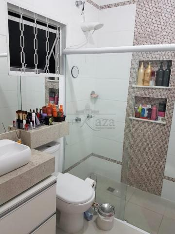 Casa à venda com 3 dormitórios em Villa branca, Jacarei cod:V29240AP - Foto 17