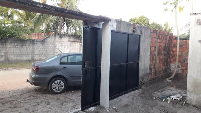 Terreno no Eusébio - Foto 5