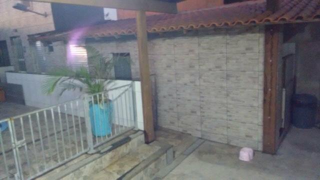 """Regiao dos Lagos Sao Pedro da Aldeia """"Ótima casa triplex em condomínio"""" - Foto 7"""