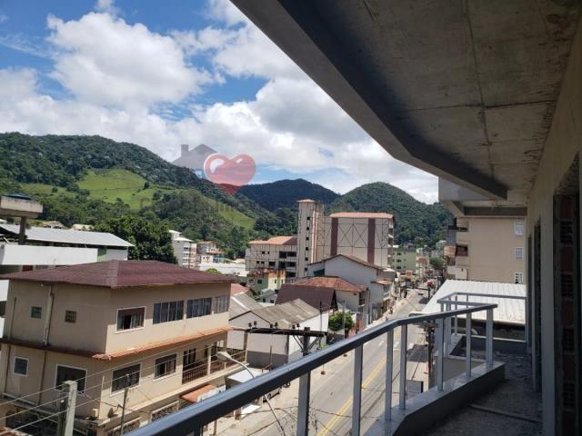 Apartamento, Centro, Domingos Martins-ES - Foto 3