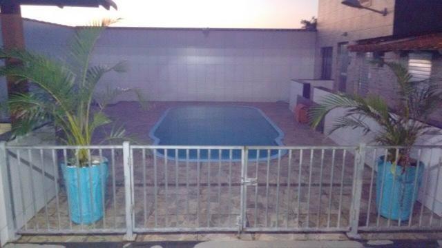 """Regiao dos Lagos Sao Pedro da Aldeia """"Ótima casa triplex em condomínio"""" - Foto 5"""