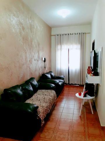 Alugo ou vendo Apartamento Candeias - Foto 2