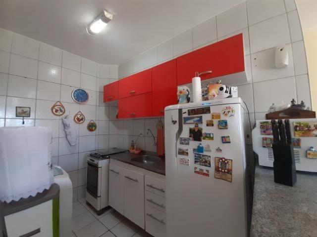 Passaré - Apartamento 62,24m² com 3 quartos e 2 vagas - Foto 13
