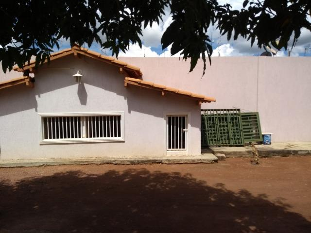 Vendo Excelente Casa no Vale do Amanhecer na Cr76, Planaltina DF - Foto 4