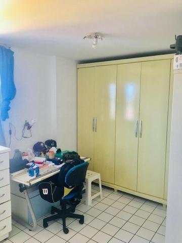 Apartamento em Lagoa Nova - 3/4 - 96m² - Residencial Portinari - Foto 3