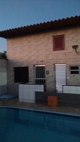 """Regiao dos Lagos Sao Pedro da Aldeia """"Ótima casa triplex em condomínio"""" - Foto 6"""